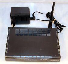 Arcor ZyXEL WLAN-módem 100 prestigio 660hw-67