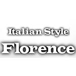 ItalianStyleFlorence