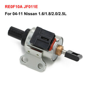 OEM RE0F10A JF011E Transmission Step Motor For 04-11 Nissan 1.6L 1.8L 2.0L 2.5L