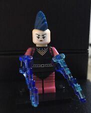 Lego Batman minifigure series 1 - Mime