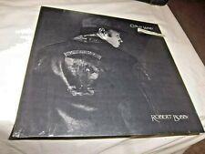ROBERT BOBBY (SPEEDBOYS)-CHILLY WIND NEW SEALED VINYL RECORD ALBUM LP