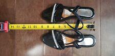 Girl's Punjabi Jutti Sandals Wedding Flats Shoes Thong - see measurements