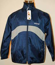 Gear Club Senior Warm Up Hockey Jacket Msrp 34.99