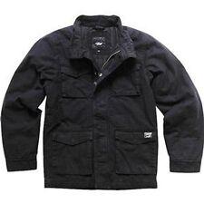 Alpinestars Sixty-Five Jacket (S) Black 1131-12000