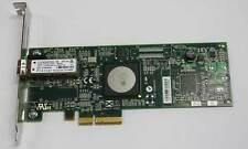 Dell  Emulex LPe1150-E Fibre Channel Host Bus Adapter  HBA 4GB PCI-e  LPE-1150-E