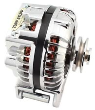Tuff Stuff Performance 8509RDSP Alternator