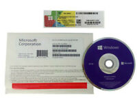 Microsoft Windows 10 PRO 32/64Bit Full Version Lifetime License KEY for 1PC