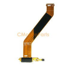 Samsung Galaxy Tab 2 10.1 P5100 USB Dock Connector Charging Port Flex Cable