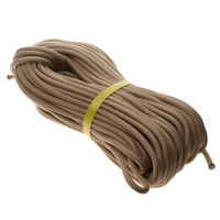 Rope Bag Ground Sheet Safety Helmet for Rock Climbing Caving Rappelling Rescue