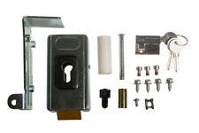 Hörmann Elektroschloss 24 V für Bodenverriegelung Rotamatic 436249