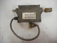 Sevcon Sevcontrol 656/12040 Forklift Accelerator Switch Module From Hyster Lift