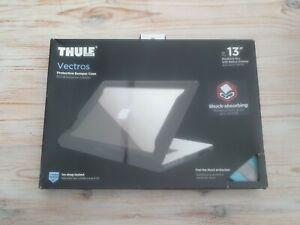 "Thule Vectros Laptop Case 13"" MacBook Pro with Retina Display TVBE-3153 *DAMAGED"