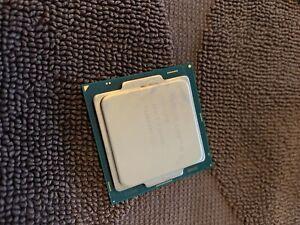 Intel Core i5-6500 3.2 GHz Quad-Core (BX80662I56500) Processor