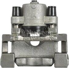 BBB Industries 99-02327B Disc Brake Caliper