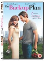 Back Up Piano Nuovo DVD (CDR69192)