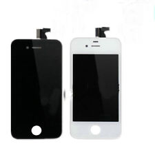 iPhone 4 4G 4S LCD Display Digitizer Touch Screen Replacement Mobile Phon Parts