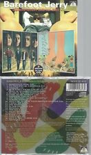 CD--BAREFOOT JERRY -- -- SOUTHERN DELIGHT