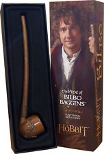 The Pipe of Bilbo Baggins by Noble Collections