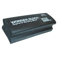 Motor Guard 740 Wonder Block