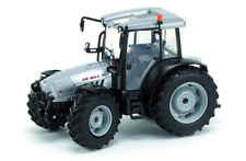 ROS 30110 1:32 SCALE HURLIMANN XB MAX 100 TRACTOR