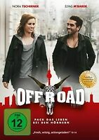 Offroad von Elmar Fischer | DVD | Zustand gut