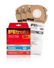 Filtrete 67726-6 Micro Allergen Type As Vacuum Cleaner Bag