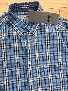 Mexx Mens Shirt