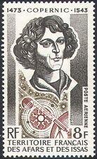 Afar e scarico 1973 Copernico/ASTRONOMIA/Sole/SISTEMA SOLARE SCIENZE/1v (n42124)