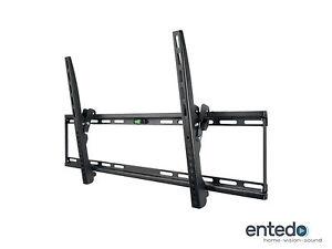 Cabstone LCD Plasma LED Wandhalterung WH TV EasyFlex Superslim XL NEU 52089