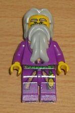 Lego Harry Potter Figur Dumbledore, alte Version