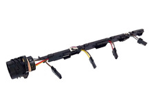 Genuine Audi VW Injector Wiring Loom For 1.9 TDI / PD Diesel Engines - 038971600