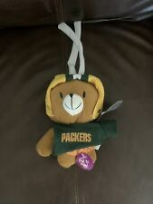New listing Green bay packers baby musical