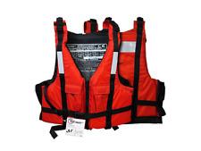 Buoyancy Aid Personal Flotation Device PFD - Sizes Small - XXLarge by Riber