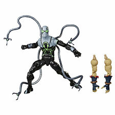 Hasbro Marvel Legends Series 6-inch Collectible Action Figure Superior Octopus