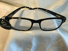 Remaldi designer Reading Glasses Frame Nevis + 2.0