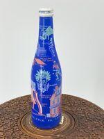 Vintage 1970 NSDA Convention Bottle National Soft Drink Assn Philadelphia PA