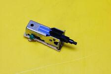 GRUNDIG SATELLIT 600 Radio Parts Repair - 19706-046 3 33F ALPS Switch Button 2
