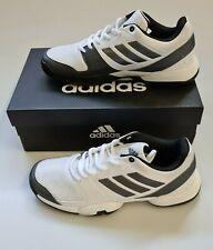 Adidas Tennis Schuhe Barricade Club xJ Kinder Gr. 38 2/3 (BA7707)