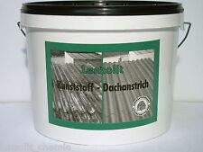 Dachanstrich Dachbeschichtung Dachschutz Dachlack Beschichtung Dachfarbe