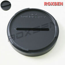 New for Hasselblad High Quality Lens Front Cap Caps B50 50mm #51640