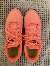 Nike Men's Vapor 9.5 Tour Tennis Sneakers, Size 9