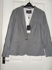 Business NEXT Plus Size Suits & Tailoring for Women