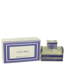 Tokyo Days by Masaki Matsushima Eau De Parfum Spray 2.7 oz for Women