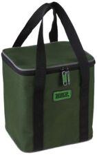 Zebco Pirk Bag Transporttasche