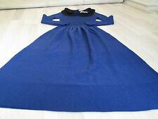 Boden Women's 3/4 Sleeve Jumper Dresses