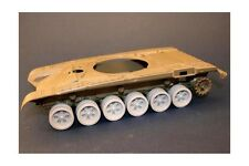 PANZER ART RE35-114 1/35 Road Wheels for T-72/90 MBT Tanks