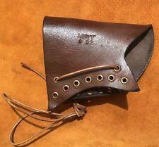 M1 Garand 1903A3 1903A4 Cheek Pad 6-53