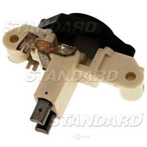 New Alternator Regulator  Standard Motor Products  VR506