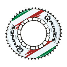NEW Rotor Q-Ring Aero 50t 110BCD Outer Italy