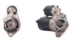 CEVAM Motor de arranque 0,9kW 12V VOLKSWAGEN PASSAT AUDI A4 A3 A6 100 SKODA 3532